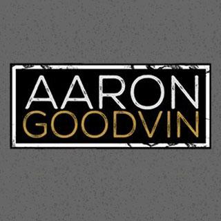 Aaron Goodvin