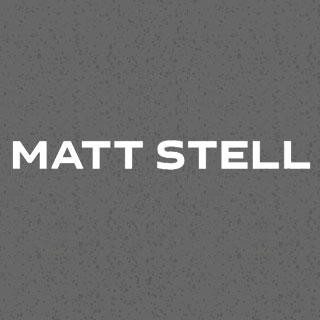 Matt Stell